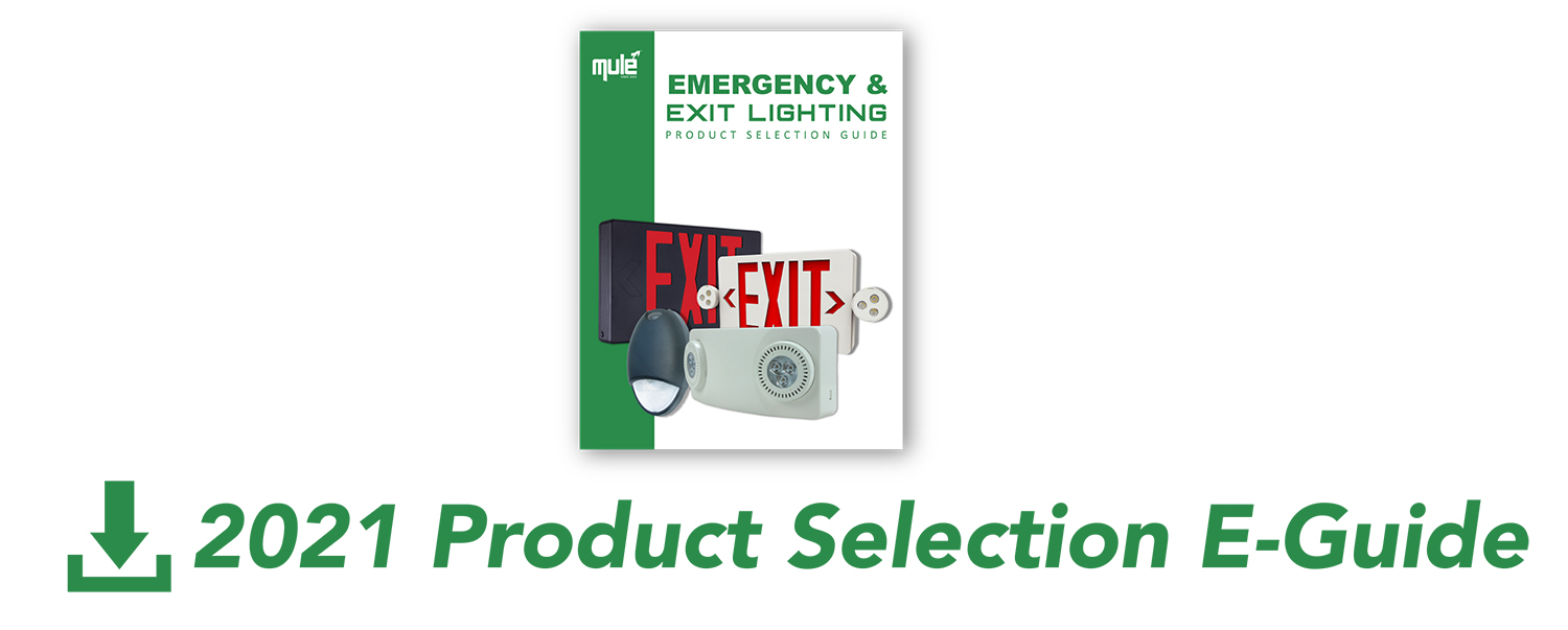 Product Selection Guide E-Catalog